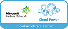Cloud Accelerate Partner1