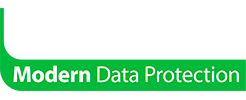 Veeam Modern Data Protection Logo 1